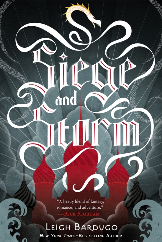 seige_and_storm-cover