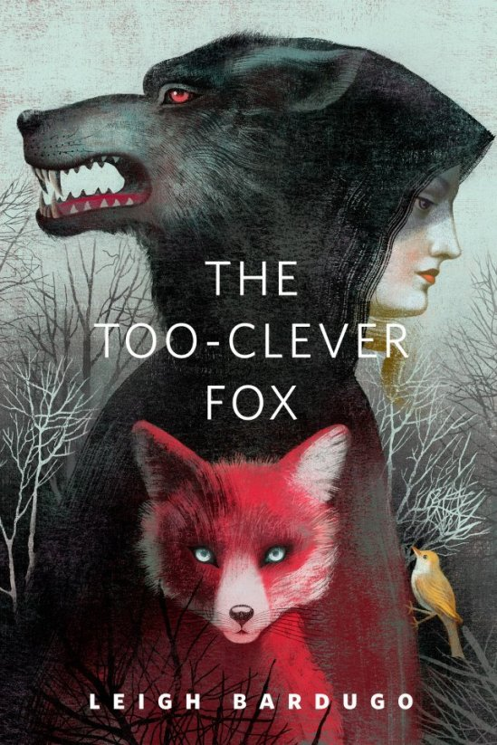 too-clever-fox-cover