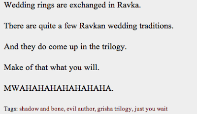 grisha-tumblr-weddingrings-ravka