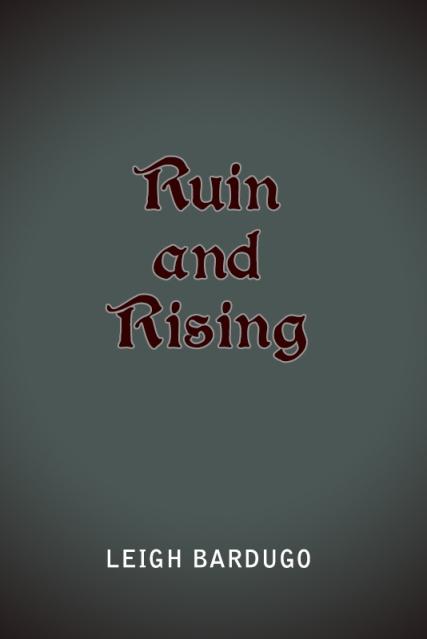 ruin-and-rising-fake-cover