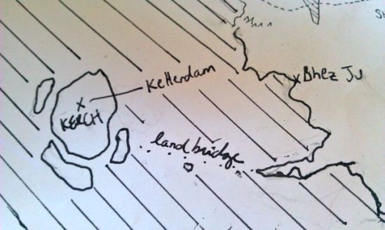 siege-and-storm-map-sketch-kerch-2