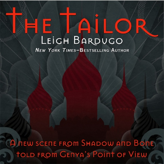 the-tailor-cover