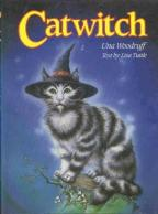 catwitch-book-cover