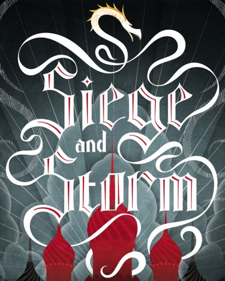 seige_and_storm-cover-cropped