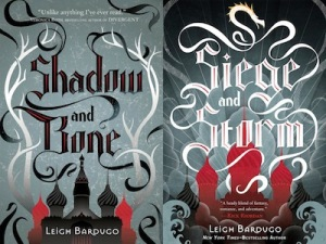 grisha-leigh-bardugo-shadow-and-bone-siege-and-sto1
