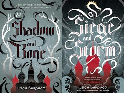 grisha-leigh-bardugo-shadow-and-bone-siege-and-sto1