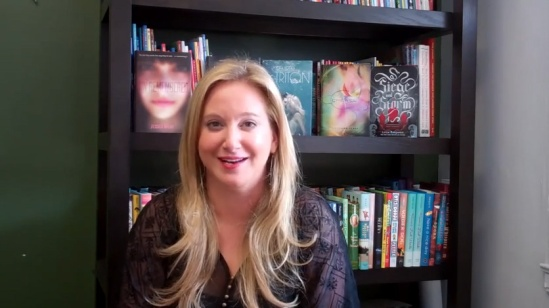 leigh-bardugo-fierce-reads-spring-2013